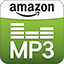 Follow Us on Corley on Amazon MP3